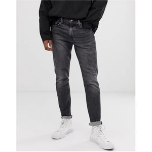 Levi's 512 Slim Tapered Fit Jeans in Richmond NWT